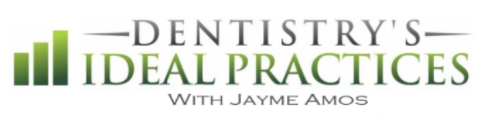 ideal practices podcast with dr paul goodman